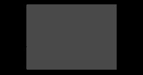 vmware services logo